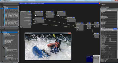 TM_Kayak_WorkflowDesigner_Big