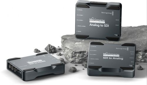blackmagic design mc sdi