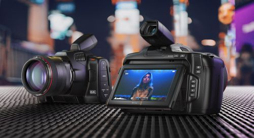 blackmagic-pocket-cinema-camera-6k-pro-04