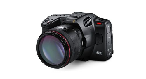 blackmagic-pocket-cinema-camera-6k-pro-01