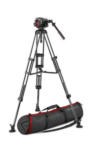 manfrotto504