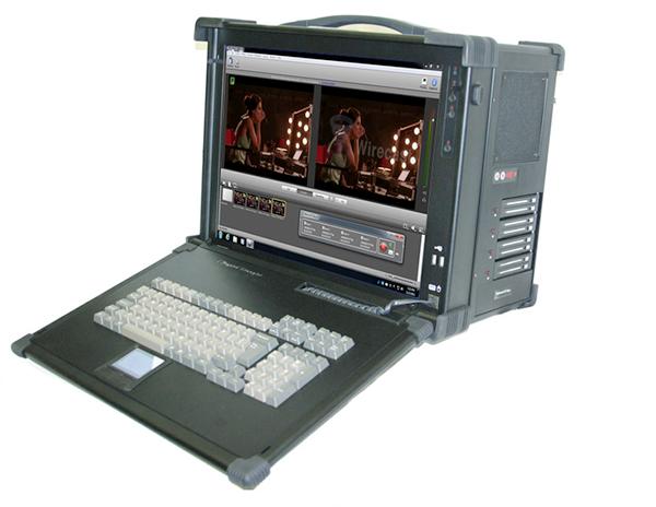Вещание с веб камер знакомства 6