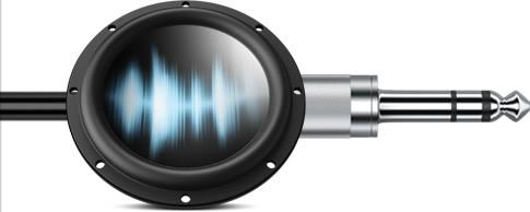 Audiowavejack