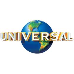 http://obzoryfilmov.ru/wp-content/uploads/2012/09/Universal-Pictures1.jpg