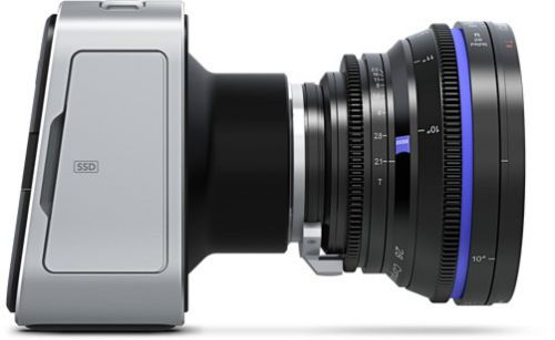 Blackmagic Production Camera 4K 02