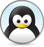 icn-linux
