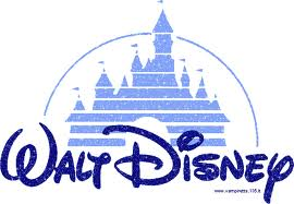 http://images4.fanpop.com/image/photos/22100000/Disney-Logo-classic-disney-22116496-587-407.gif