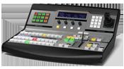 Видео и аудио оборудование