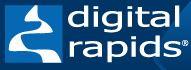 Digital Rapids