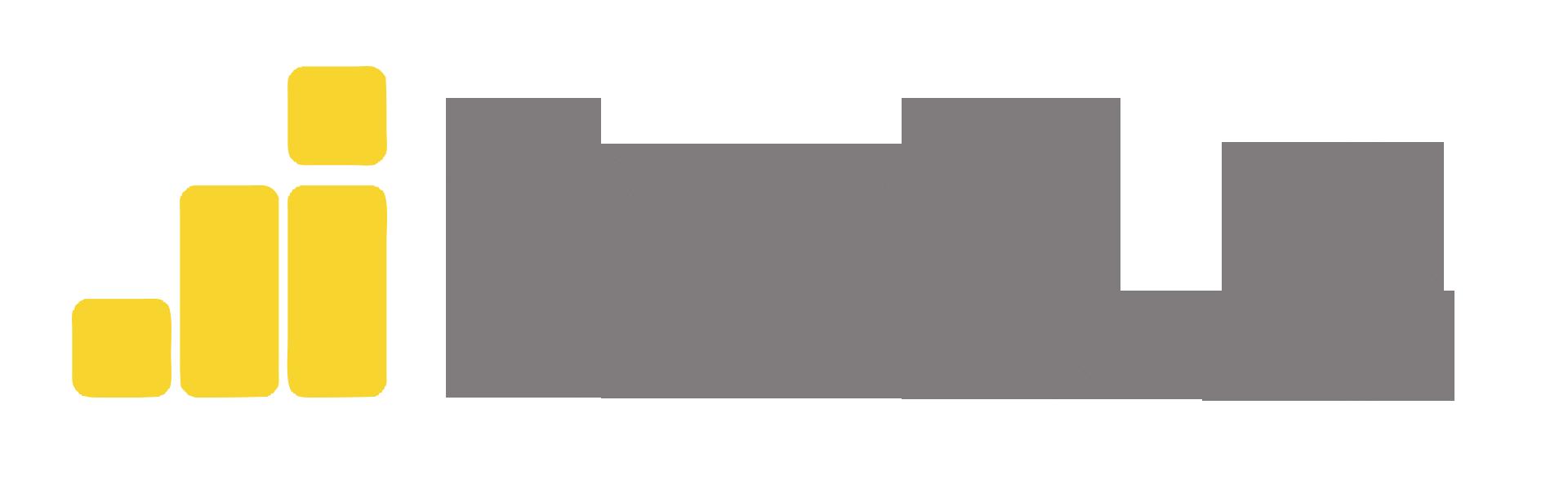 Metus