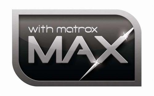 Matrox_MAX_Logo