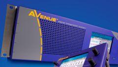 Ensemble Designs Avenue 3RU Frame