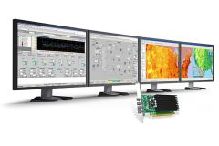 Matrox C420 - запуск востребованных приложений с увеличенной надёжностью и производительностью