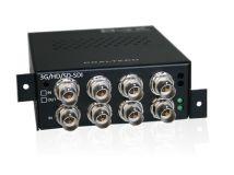 Craltech CBS-3G4L
