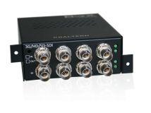 Craltech CBS-3G8