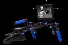 Vicon Virtual Camera
