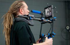 Vicon Virtual Camera 2