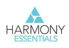 Toon Boom Harmony Essentials