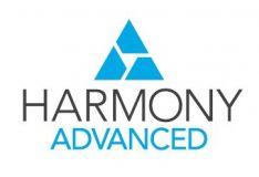 Toon Boom Harmony Advanced