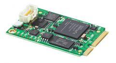 Blackmagic DeckLink Micro Recorder