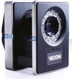 Vicon Vantage V5