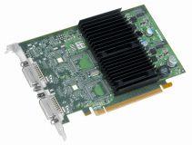Matrox Millenium P690 PCIe x16