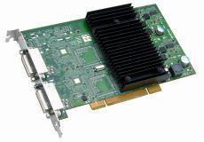 Matrox Millenium P690 PCI