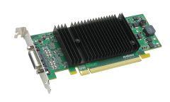 Matrox Millenium P690 LP PCIe x16