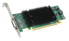 Matrox Millenium P690 Plus LP PCIe x16