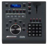 JLCooper ES-SloMo J RS-422