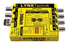 LYNXTechnik PDM 1284B