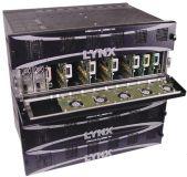 LYNXTechnik RFR 5018 EU