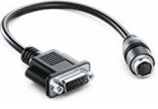 BLACKMAGIC CABLE - DIGITAL B4 CONTROL ADAPTER