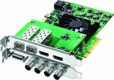 Blackmagic DeckLink 4K Extreme 12G - HDMI