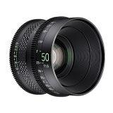 XEEN CF 50mm T1.5 FF CINE Lens Canon