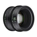 XEEN CF 85mm T1.5 FF CINE Lens Canon