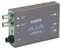 AJA Hi5-3G