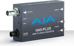 Конвертер AJA HA5-Plus