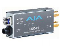Конвертер AJA FiDO-2T