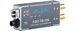 Конвертер AJA FiDO-TR-12G
