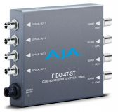 Конвертер AJA FiDO-4T-ST