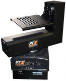 RUSHWORKS PTX Universal PanTilt Head (Model 1L)