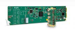 Рековый конвертер AJA OG-Hi5-4K-Plus