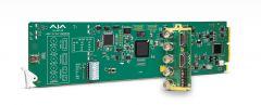 Конвертер AJA OG-HA5-4K