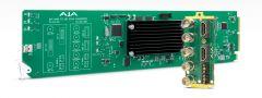 openGear-конвертер AJA OG-ROI-HDMI