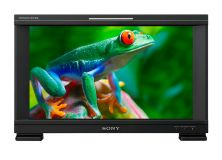 Студийный монитор SONY BVM-E171