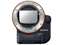 Адаптер для установки объективов SONY LA-EA4