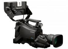 Студийная камера SONY HXC-FB80SN