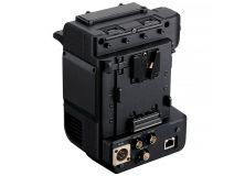 Блок расширения для камеры SONY XDCA-FX9