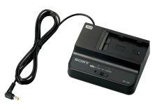 Зарядное устройство для аккумуляторов SONY BC-U1A